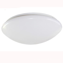 SAA Ce RoHS 12W 16W 20W/30W/50W IP54 LED Microwave Sensor Flush Mount Ceiling Lights